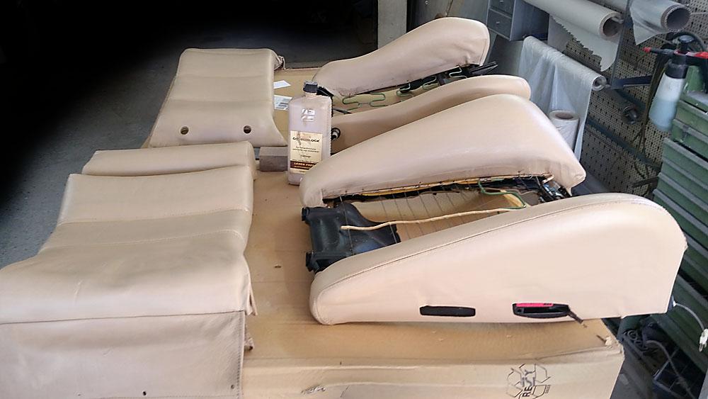 ersatzteile bmw e 30 cabrio. Black Bedroom Furniture Sets. Home Design Ideas